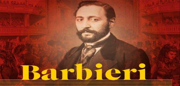 Barbieri_SGAE_Biblioteca_Nacional