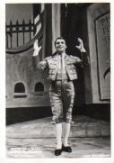 Ettore Bastiani