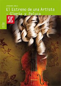 estreno-gloria_TdlZ