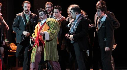 Rigoletto_Teatro_Reina_Victoria